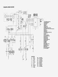 yamaha grizzly 350 wiring diagram wiring diagram 95 chevy kodiak