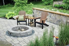 magnolia outdoor living magnolia outdoor living outdoor poly