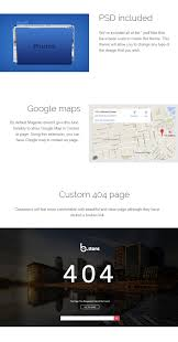 bstore responsive magento theme by pt team themeforest