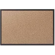 quartet natural cork tiles 12 x 12 in frameless modular 4