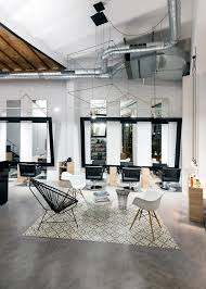 190 best hair salon images on pinterest salon marketing salon