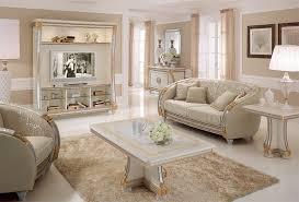 wohnzimmer luxus wohnzimmer wand luxus verzierungen auf wohnzimmer auch wand luxus