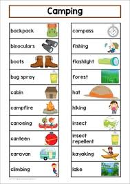 cing word wall small words writing centers and binder