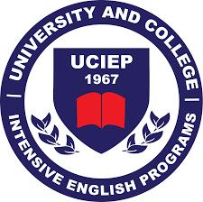 home intensive english program