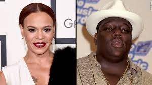 big photo album faith announces notorious b i g duets album cnn