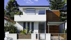 Modern Home Design Malaysia by Malaysia House Design Ideas Autocad Drawings Samples Dwg