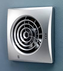 Kitchen Extractor Fan Window Mounted caurora Just All About