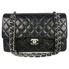 second designer hamburg chanel evening shoulder bag 2006 liked on polyvore featuring