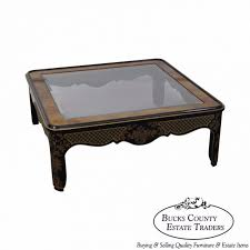 Shabby Chic Side Table Table Noguchi Coffee Table Shabby Chic Coffee Table Antique Side