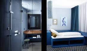 design hotel frankfurt am 25hours hotel frankfurt by levi s best rates book now