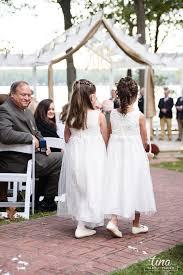 bridesmaid dresses richmond va wedding dresses richmond va 100 images wedding dresses