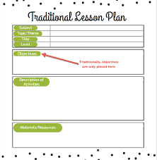 Smart Goals Worksheets Why You Need Plan And Smart Goals To Successfully Integrate