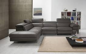 sofa ohne lehne welches ecksofa passt in mein wohnzimmer module und ausrichtung