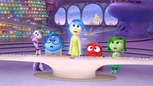 film kartun terbaru 2015 youtube inside out watch riley s first date in new short collider