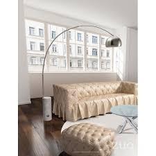 Zuo Floor L 50037 Trion Floor L