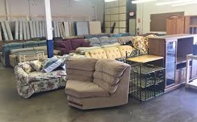 where can i donate a sofa bed donations the sharing shed