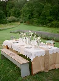 country bridal shower ideas an inspiring vintage country bridal shower shoot event 29