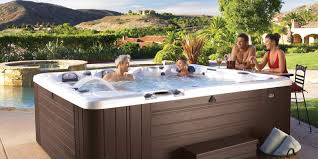 Jacuzzi Tub Prices Houston Spa Movers Tub Movers Jacuzzi Movers