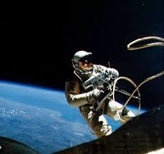 Ohio how fast does the space station travel images Most extreme human spaceflight records of all time