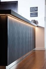Door Bars For Laminate Flooring 8 Best Marina Bar Tairua Images On Pinterest Countertop