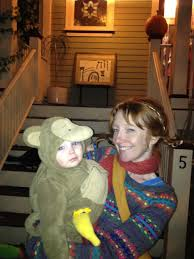 toddler u0027s halloween costume ideas cookie monster truck