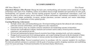 Administrative Assistant Job Resume by Sales Assistant Job Description Resume Executive Sales Assistant