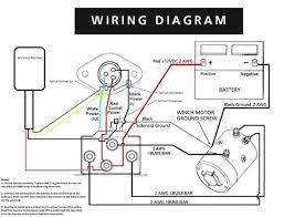 hydraulic solenoid wiring diagram solenoid wiring diagram