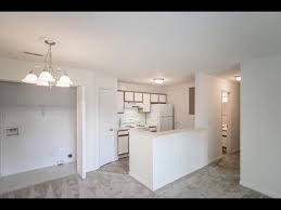 Kensington Place Apartments by Kensington Place Asheville Nc Rentkensingtonplace Com 2bd 2ba
