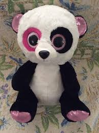 90 ty beanie boos images beanie babies ty