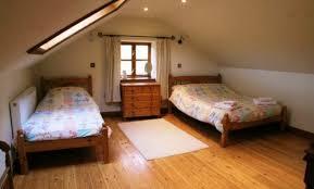 chambre chalet montagne design chambre chalet montagne 11 orleans tadoussac chalet reves