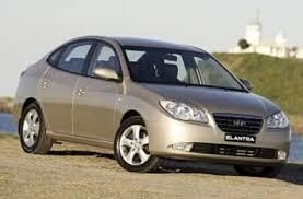 2007 hyundai elantra capacity hyundai elantra 2007 price specs carsguide