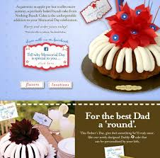 128 best s day ideas ideas nothing bundt cakes southlands and attractive