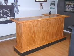 How To Design Your Own Home Bar Home Bar Plans Easy Designs To Build Your Own Bar Speedy Build