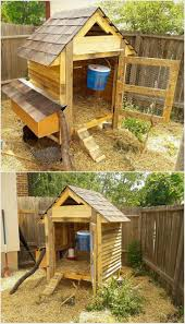100 best galinheiros images on pinterest animals chicken coops