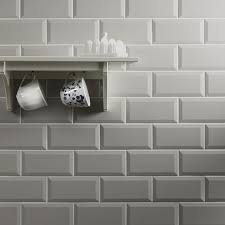 light grey brick tiles metro light grey wall tiles 10 x 20cm stonetrader co uk