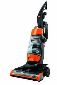 Laminate Floor Vacuum Cleaner Best Vacuum For Laminate Floors U0026 How To Clean Laminate Floors
