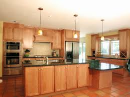 how much to kitchen cabinets cost archives kitchen gallery ideas