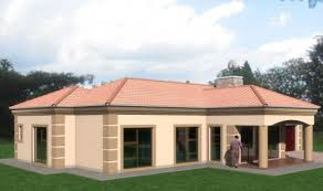 African House Plans Stylish South African House Plans 3 Bedroom Arts 3 Bedroom Tuscan
