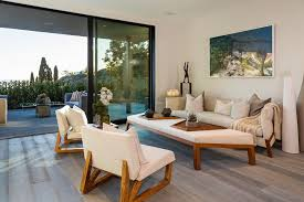 feng shui livingroom furnish the feng shui living room rooms decor and ideas