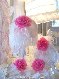 best 25 shabby chic rose curtains ideas on pinterest vintage