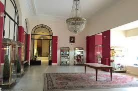 chambre de commerce vichy studio au calme et au cœur de vichy maisons à louer à vichy