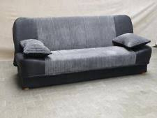 sofa beds ebay