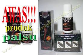minyak lintah papua jual minyak lintah hitam obat oles minyak