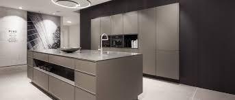 Kitchen Showrooms Long Island Siematic Kitchen Studios Experts In Kitchen Design