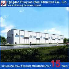 Prefab Structures Steel Structure In Dubai Steel Structure In Dubai Suppliers And