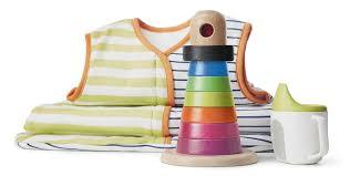 Baby Wardrobe Organiser Nursery Furniture U0026 Baby Furniture Sets Ikea