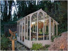 backyards charming residential greenhouses greenhouse pool cover