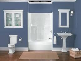 small bathroom colour ideas what color to paint a bathroom did you that the tiling of