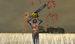 Texas Chainsaw Massacre Costumes Halloween Marketplace Leatherface Avatar Texas Chain