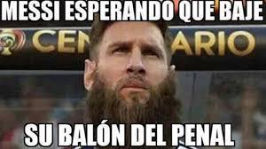 Los Memes De Messi - los memes no pod祗an faltar messi en prisi祿n lionel messi